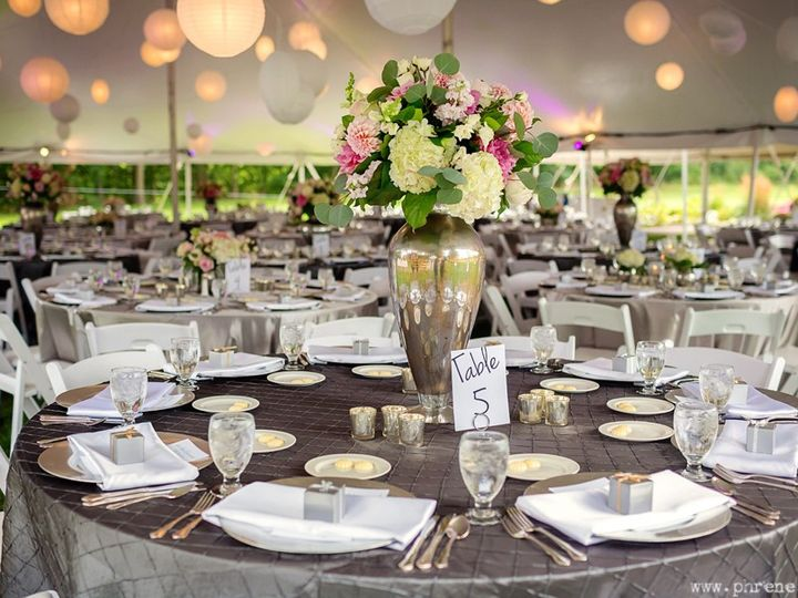 Tmx Blythefield Country Club065 51 183562 1565104861 Grand Blanc, MI wedding rental