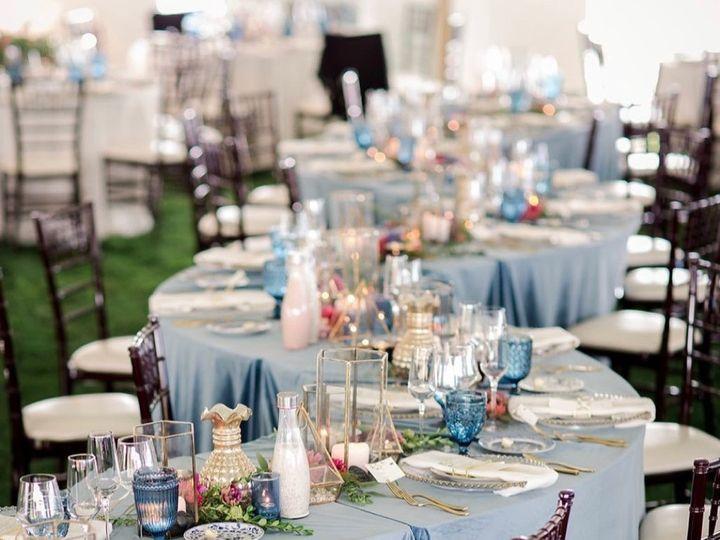Tmx Img 0613 51 183562 1571664662 Grand Blanc, MI wedding rental