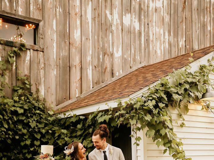 Tmx Img 2843 2 51 183562 159724252952750 Grand Blanc, MI wedding rental