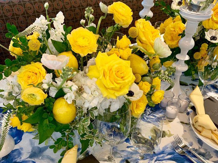 Tmx Img 4596 51 183562 1571664996 Grand Blanc, MI wedding rental