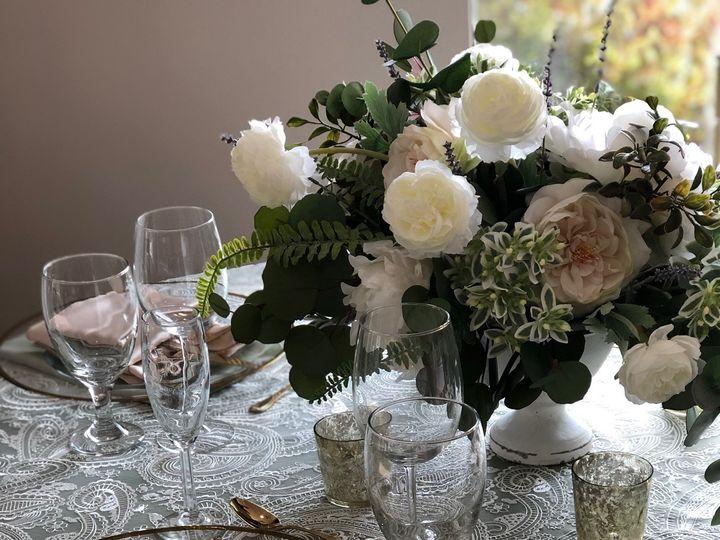 Tmx Img 5008 51 183562 1571664979 Grand Blanc, MI wedding rental
