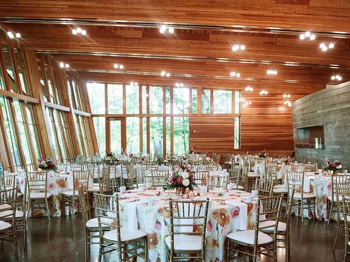 Tmx Img 6643 51 183562 159724252796888 Grand Blanc, MI wedding rental