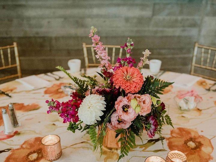 Tmx Img 6644 51 183562 159724252582493 Grand Blanc, MI wedding rental