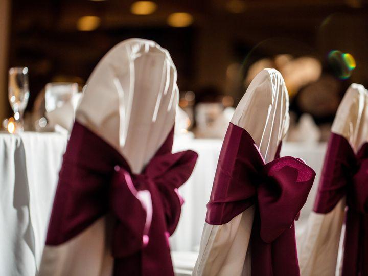 Tmx Lhp 565 51 183562 159724187679414 Grand Blanc, MI wedding rental