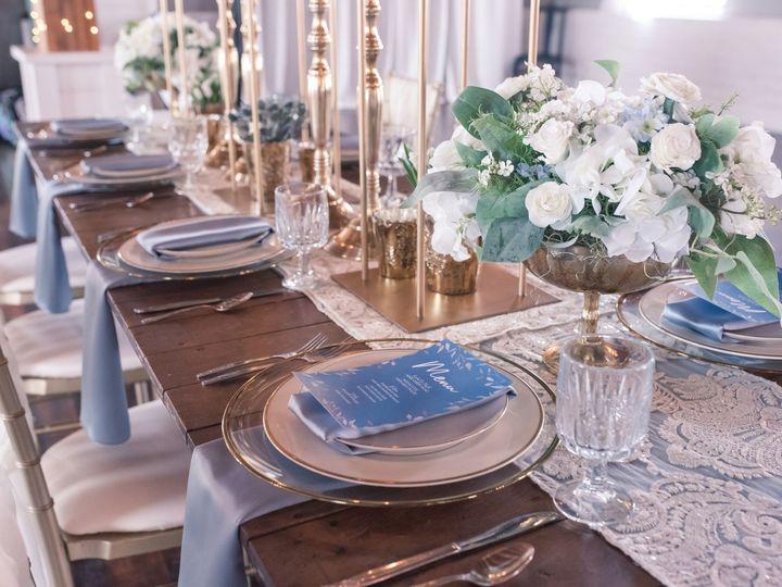 Tmx Michigan Wedding Photographer Holly Vault Chapel Captured By Kelsey 40 51 183562 1565105089 Grand Blanc, MI wedding rental