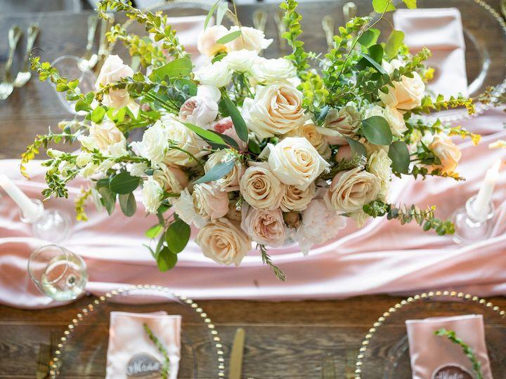 Tmx Oakleystyledindoor29of52 51 183562 1565114714 Grand Blanc, MI wedding rental