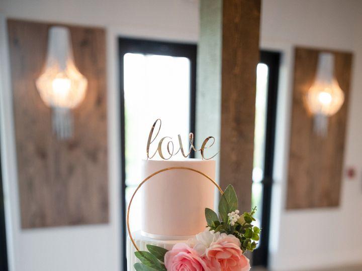 Tmx Oakleystyledindoor51of52 51 183562 1565105975 Grand Blanc, MI wedding rental