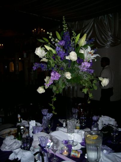 exANDRESWEDDINGCENTERPIECE1