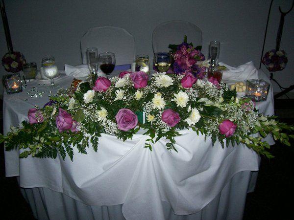 Tmx 1262118886222 1001754 Fontana wedding florist