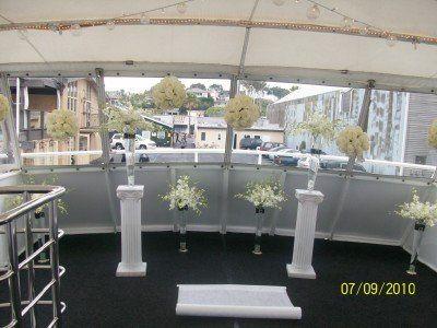 Tmx 1296681191702 1001192 Fontana wedding florist