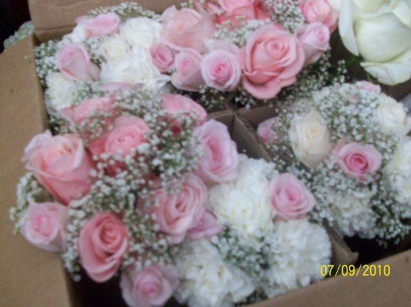 Tmx 1296681556671 1001187 Fontana wedding florist