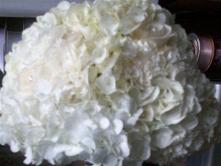 Tmx 1296681575421 1001189 Fontana wedding florist