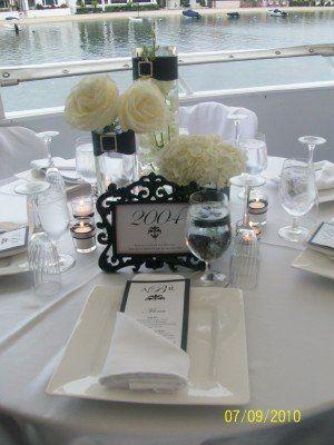 Tmx 1296681612389 1001199 Fontana wedding florist