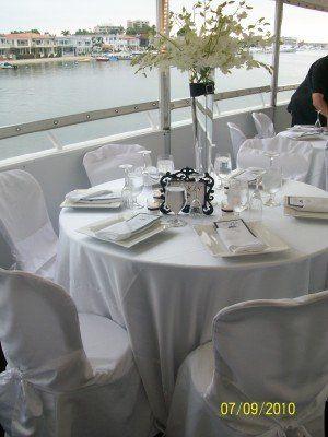 Tmx 1296681613717 1001200 Fontana wedding florist