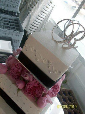 Tmx 1296681615374 1001203 Fontana wedding florist