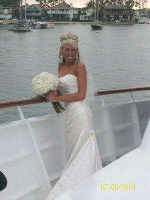 Tmx 1296681616671 1001206 Fontana wedding florist