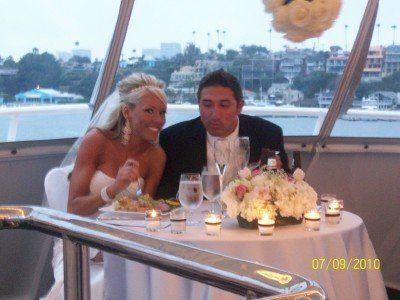 Tmx 1296681619514 1001224 Fontana wedding florist