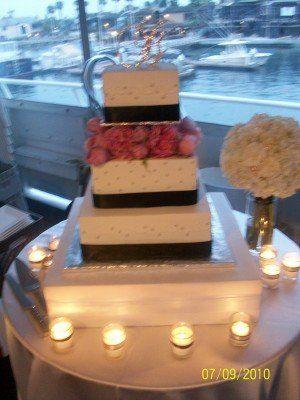 Tmx 1296681621405 1001219 Fontana wedding florist