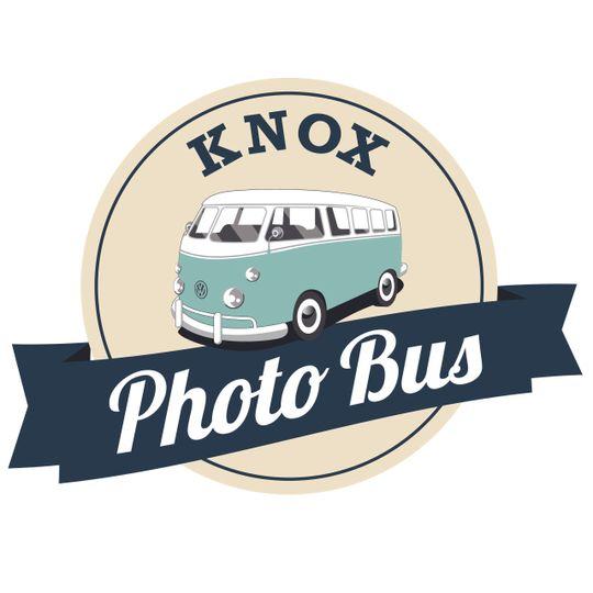 91b7f68a3663436b Knox Photo Bus copy