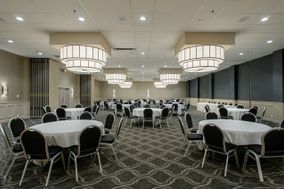 Best Western Premier Alton - St. Louis Area Hotel
