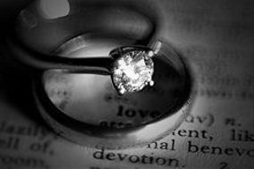 AEL Wedding & Event Planning
