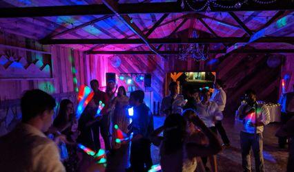 Party Fiesta Fun