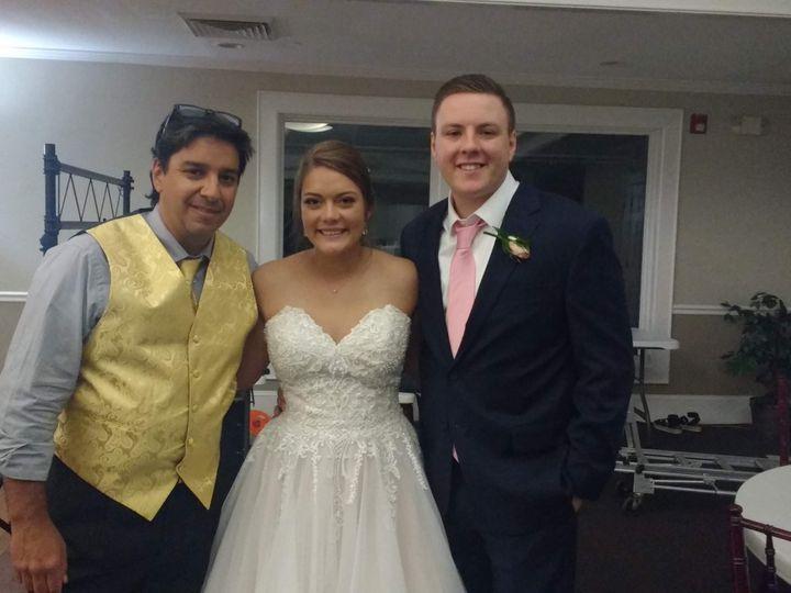Tmx Img 20190804 241529178 51 676562 160016874460261 Balsam, NC wedding dj