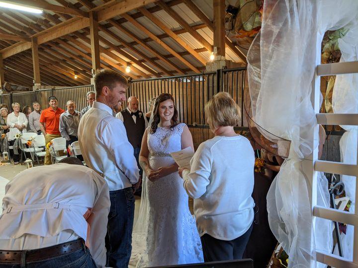 Tmx Img 20191116 164057 1 51 676562 160016903680893 Balsam, NC wedding dj