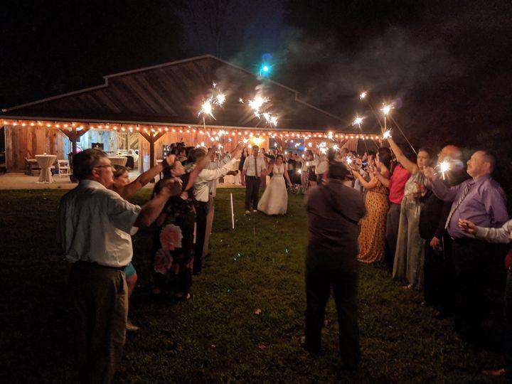 Tmx Mvimg 20190914 211554 51 676562 160016929745560 Balsam, NC wedding dj