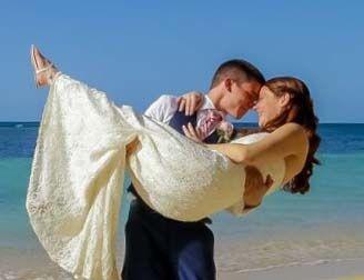 destination wedding 51 617562 v3