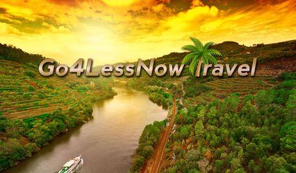GO4LESSNOW TRAVEL