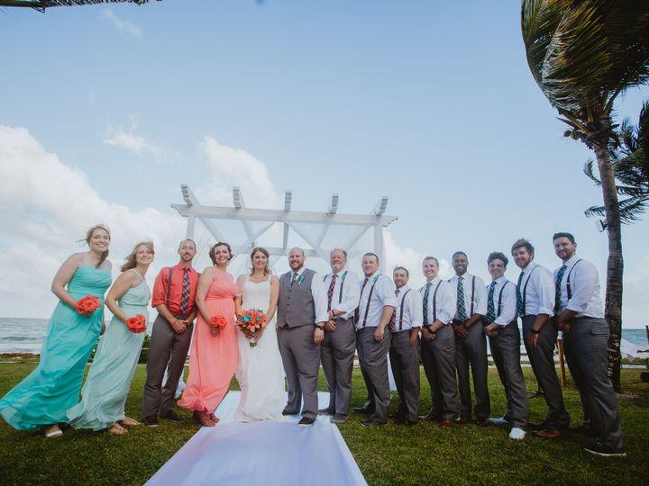 Tmx Hh 133 51 617562 Cary, NC wedding travel