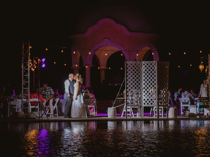 Tmx Hh 204 51 617562 Cary, North Carolina wedding travel