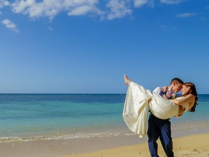 Tmx Img 1330 51 617562 Cary, NC wedding travel