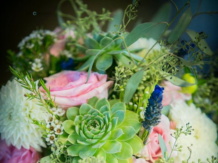 Tmx 1445568070843 12138381101536961370630118181121027813964752o Bettendorf wedding florist