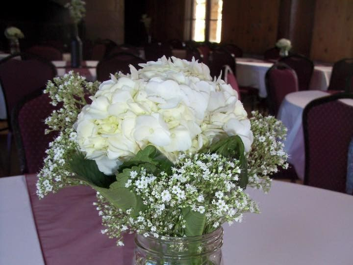 Tmx 1445568686280 121068198358821198426975984113338942097114n Bettendorf wedding florist