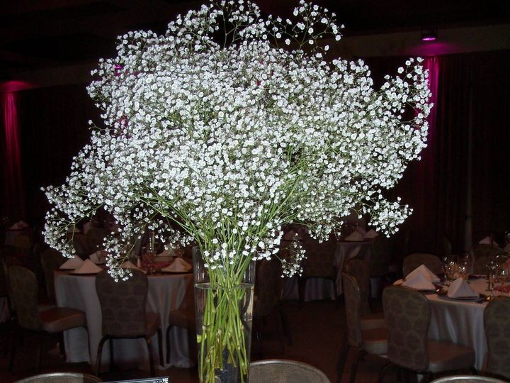 Tmx 1445568737779 12017422825826607514915492338424893716114o Bettendorf wedding florist