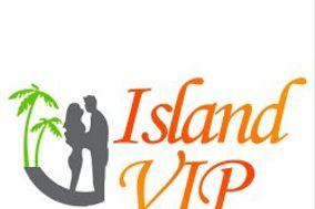 Island VIP Weddings & Events
