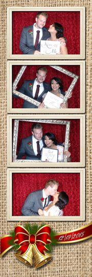 muller wedding
