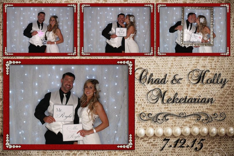 chad and holly3049