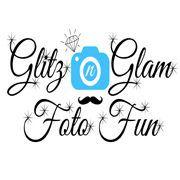 Glitz 'n Glam Foto Fun