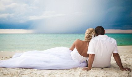 Birmingham Bridal Directory