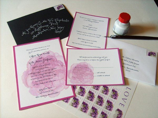 Tmx 1312935893982 Ensemble Greenland wedding invitation