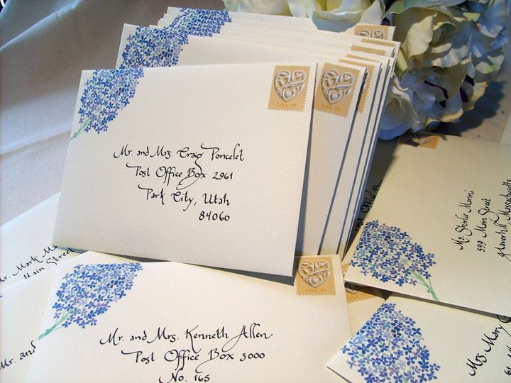 Tmx 1357822865930 Phototoputnexttotext Greenland wedding invitation