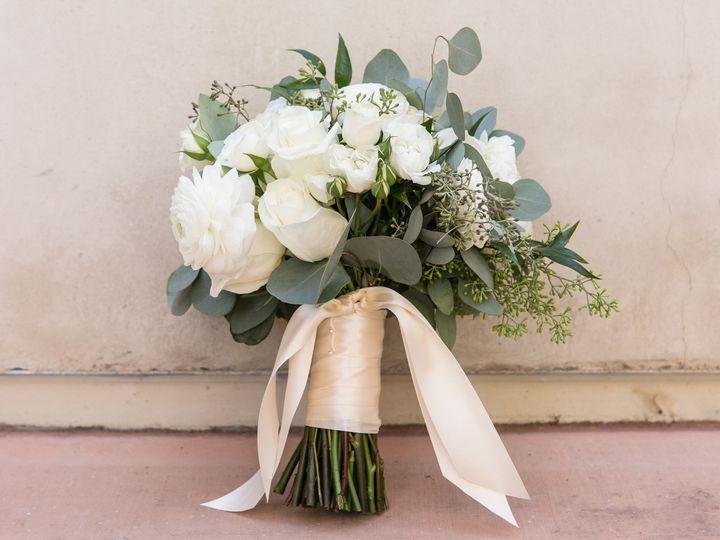 Tmx 0008 Meyer Wedding 6c2a0600 Edited 2 51 487562 1556244999 Palmdale, CA wedding photography