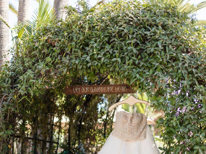 Tmx 0008 Rash Wedding 9j8a5425 Edited 51 487562 1556245005 Palmdale, CA wedding photography