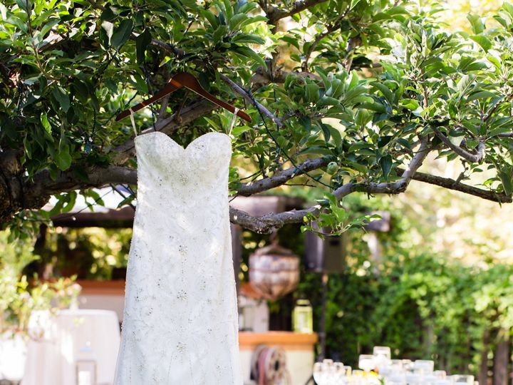Tmx 0053 Jamal Wedding 4t2a7165 Edited 51 487562 1556245026 Palmdale, CA wedding photography