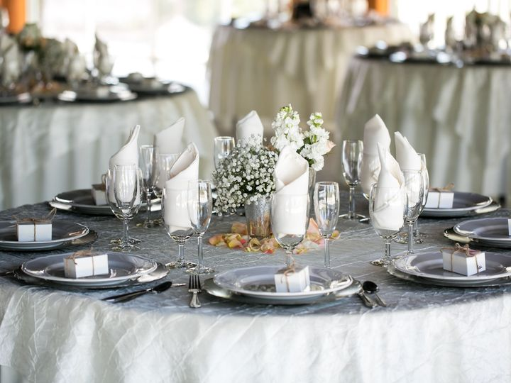 Tmx 0073 Jernagan Wedding 4t2a9805 Edited 51 487562 1556245016 Palmdale, CA wedding photography