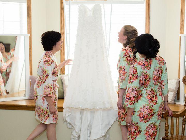 Tmx 0074 Jenkins Wedding 4t2a1249 Edited 51 487562 1556245021 Palmdale, CA wedding photography