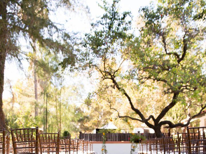Tmx 0095 Jamal Wedding 4t2a7206 Edited 51 487562 1556245029 Palmdale, CA wedding photography